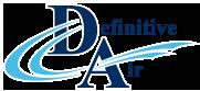 Definitive Air, Air Conditioning, Heating, Repair, Service, Sales, Installation, Refrigeration, Mesa, Tempe, Chandler, Gilbert, Scottsdale, Santan, Gold Canyon, Phoenix, Fountan Hills, AZ