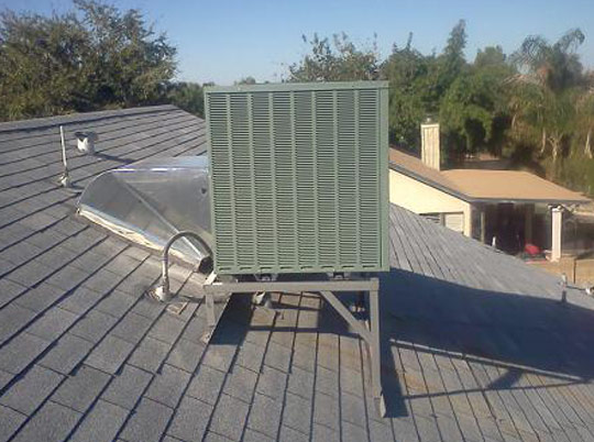 Image Result For New Ac Unit Cost